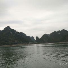Dalong Lake Scenic Area User Photo
