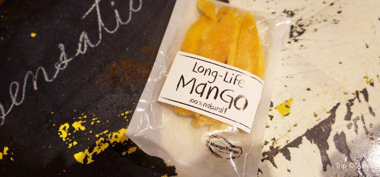 Mango Tango(Siam Square)1