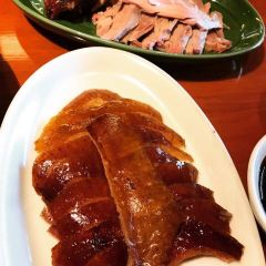 Changan Yi Hao User Photo