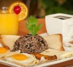 Ratanui Lodge Restaurant用戶圖片