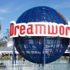 Dreamworld User Photo