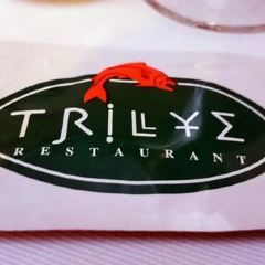 Trilye Restaurant User Photo