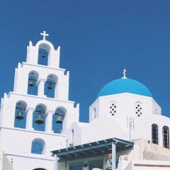 Pyrgos User Photo
