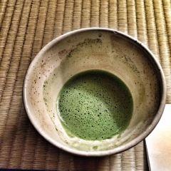 Sumiya Motenashi Cultural and Art Museum User Photo