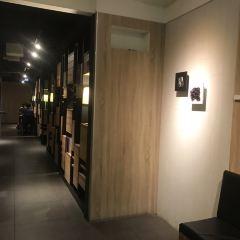 Tokiya( Kaohsiung Zhongshan Branch ) User Photo