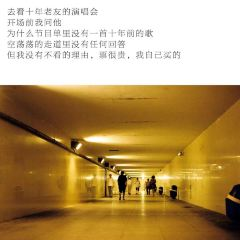 解放碑步行街用戶圖片
