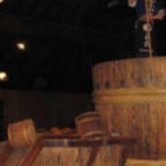 白鶴酒造資料館のユーザー投稿写真