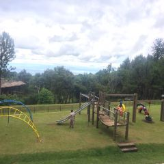 Eden Nature Park User Photo