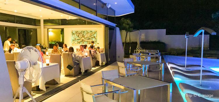 The Oceanfront Restaurant and Bar at Kata Rocks3