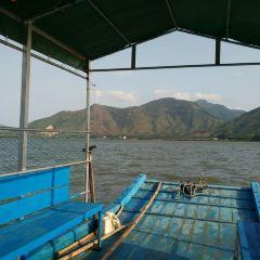 Yanzhou Island User Photo