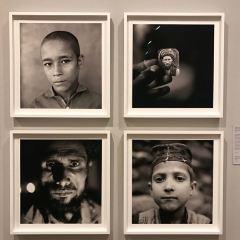 The Houston Museum of Fine Arts User Photo
