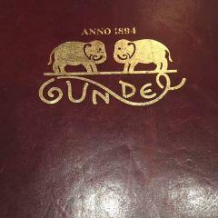 Gundel User Photo