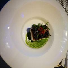 Ocean Restaurant User Photo