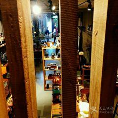 TASTE SPACE Shop & Cafe(TASTE Cafe) User Photo