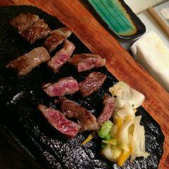 Shoan, Fushimi User Photo