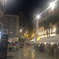 El Meson de Cervantes User Photo