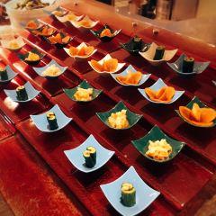Hai Lan Hai Yang Theme Restaurant( Yalong Bay Ying Hotel ) User Photo