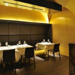 Valvas'or Restaurant User Photo