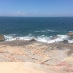 南澳島用戶圖片