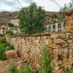 色拉寺用戶圖片