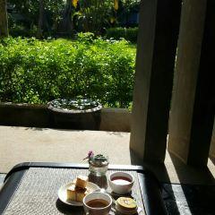 끄라비 타운 여행 사진