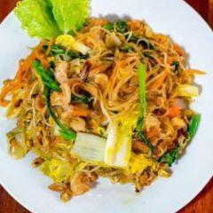 Zuela Restaurant User Photo