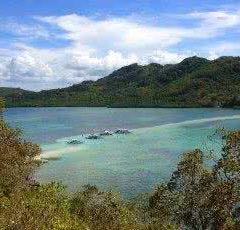 Snake Island User Photo