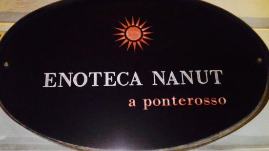 Enoteca Nanut