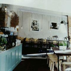 Cafe Pascal用戶圖片