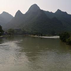 Bama Longevity Village User Photo