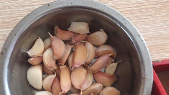 嘉旺抻麵館