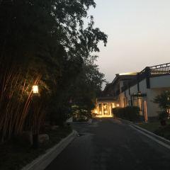 瘦西湖溫泉度假村用戶圖片