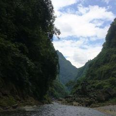 阿依河用戶圖片