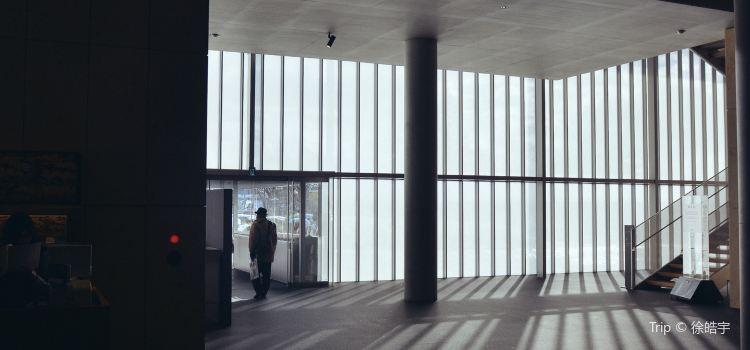 京都國立近代美術館2