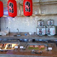 Yi Chu Feng Shang Restaurant User Photo