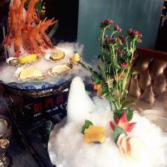 Ming Men Sheng Yan Yi Shu Hai Xian Zi Zao User Photo