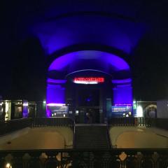 Palais de la Decouverte User Photo