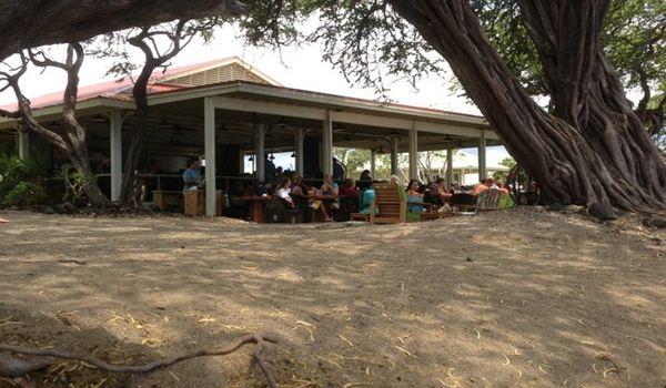 Lava Lava Beach Club2