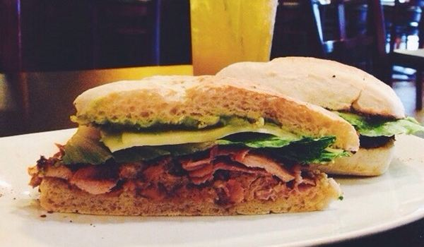 Pika's Cafe2