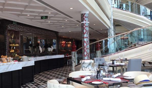 Café Cardinal1
