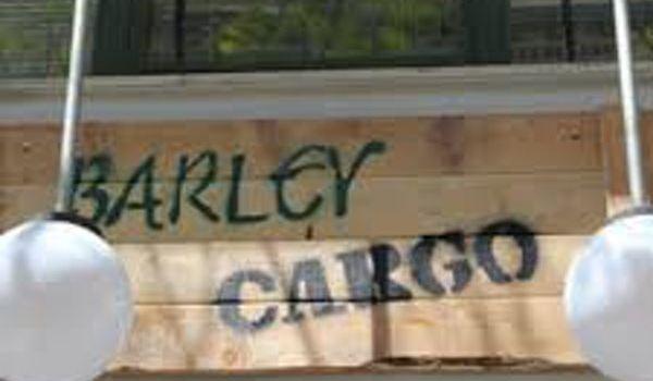 Barley Cargo3