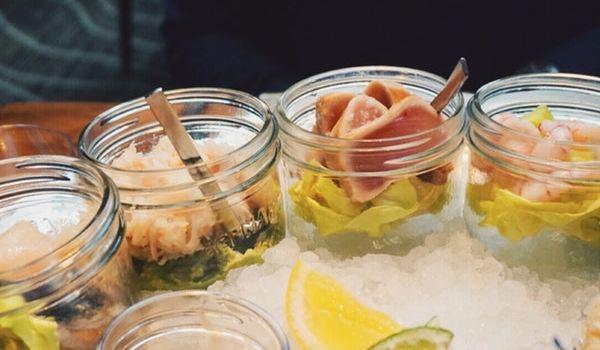 紅豆海鮮+酒吧2