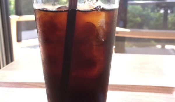Slow Jet Coffee Kodai-ji2