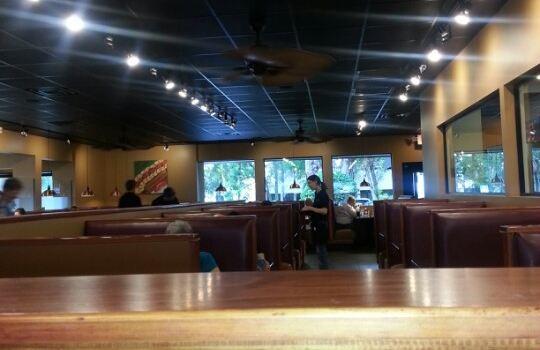 Keke's Breakfast Cafe1