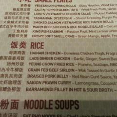 Fat Noodle User Photo