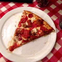Grimaldi's Pizzeria - Palazzo User Photo