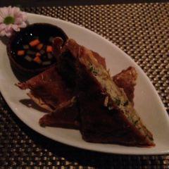 Dapur Indonesia Restaurant User Photo