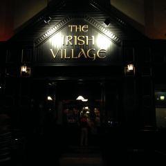 The Irish Village User Photo