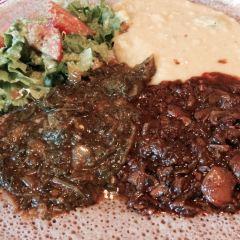 Axum Cafe User Photo