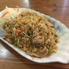 Pho Viet User Photo